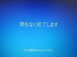 IMG_20210211_125747.jpg